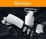 BRONZEX