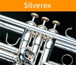SILVEREX