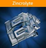 zincrolyte