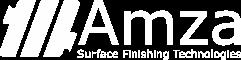 Amza Technologies